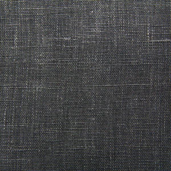 Tissu en pur lin de belle qualité pour confectionner décoration d'intérieur